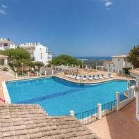 Amazing home in Pego w/ WiFi and 2 Bedrooms, hotel en Pego