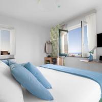 Unconventional Sorrento Coast, hotel in Sant'Agnello