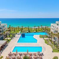 Blue Lagoon Kosher Hotel (by Capital Coast Resort & Spa), hôtel à Paphos