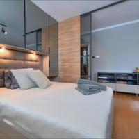 City Lodge Zagreb, hotel in Sesvete