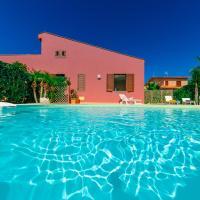 Rentopolis Luxury Villas