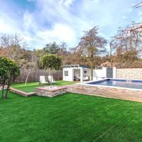 HomeHolidaysRentals Confort, hotel in La Batlloria