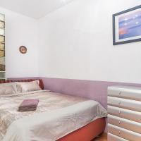 UNIQUE Apartment in CITY CENTR
