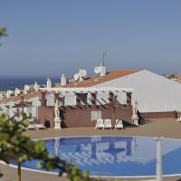 Royal Bonanza Villas Canarias