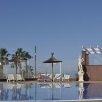 Sea View Villas Canarias