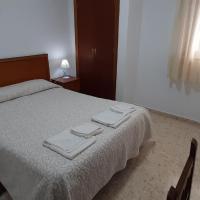 Convento Madre de Dios de Carmona, hotel en Carmona