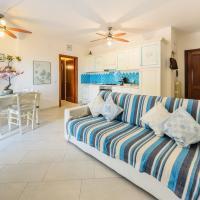 Sardinia-Holiday La casa delle Pavoncelle