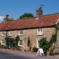 Rumah Home B&B, hotel in Coxwold