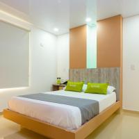 Ayenda 1420 Eco Suite