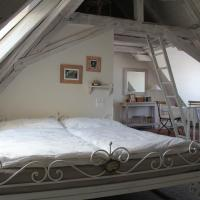 Bed and Breakfast Gantrisch Cottage Ferienzimmer
