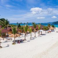 Zodiac Seesun Resort