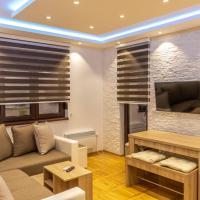 Apartments Mikic Zlatibor