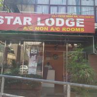 Star Lodge MC