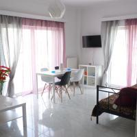 Top Holidays Apartment