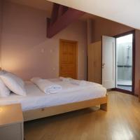 Apart-Hotel David
