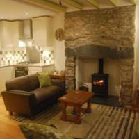Moelwyn Cottage, hotel in Blaenau-Ffestiniog