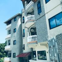 Belvoir Estate and Serviced Apart-Hotel