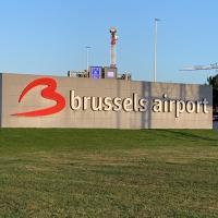 Panda Bella, hôtel à Zaventem près de: Aéroport de Bruxelles-National - BRU