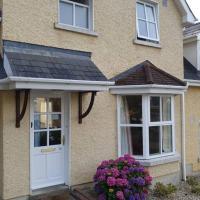 Faithlegg Estate, Mews Holiday Home, Waterford