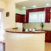 DeLUXE Villa House Sauna&Relax