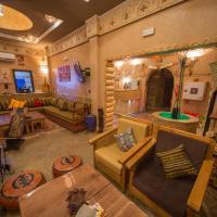 Tin Joseph, hotel near Ouarzazate Airport - OZZ, Ouarzazate