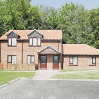 Cornflower Cottage, hotel near Norwich International Airport - NWI, Horsford