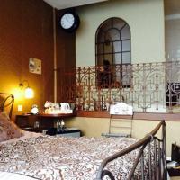 B&B Bon-Bon 'nuit', hotel di Turnhout