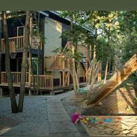 7 Bukht Guest House