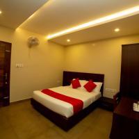 HOTEL GRAND DIMORA