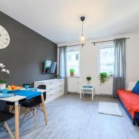 Apartament w dobrym stylu, hotel near Bydgoszcz Ignacy Jan Paderewski Airport - BZG, Bydgoszcz