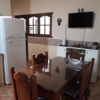 KAKAN-Cómodo Apartamento en Cafayate