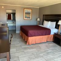 the 10 best beeville hotels from 38 the 10 best beeville hotels from 38