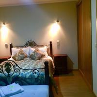 Altitude House, hotel in Belmonte