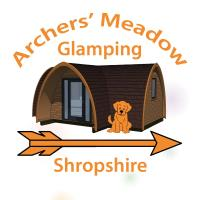 Archers Meadow Shropshire, hotel in Ellesmere