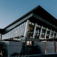 Highlander Hotel Bar Kitchen Rooftop, hotel em Adelaide