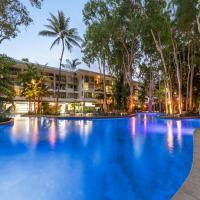 Imagine Drift Palm Cove, hotel in Palm Cove