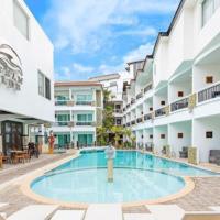 Boracay Ocean Club Beach Resort