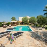 HelloApulia Villa Rita, hotel a Monopoli