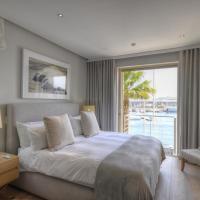 Ocean & Marina Apartments - Penrith 204