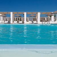 Archipelagos Resort Hotel & Villas
