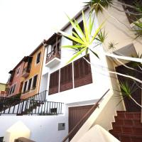 Lovely house in the best area of La Orotava