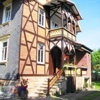 Haus Amelie
