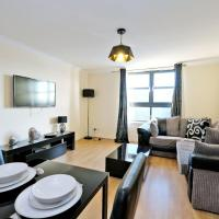 OrangeApartments Riverside Drive,5 Minutes from City Centre