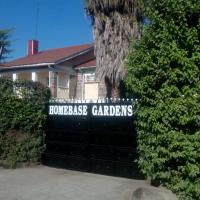 Homebase gardens