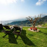 Taormina Rooms Panoramic Apartments