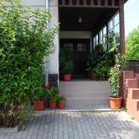 Agroturystyka Nad Bobrem, hotel in Pilchowice