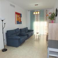 Apartamento Mijas Costa, Las Lagunas, hotel en Mijas Costa