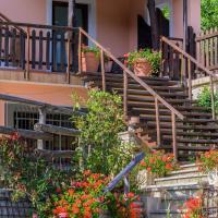 B&B Apartments Casa Sullavalle