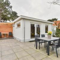 Amsterdam Dunes Holiday Home