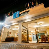 El Dorado Express Hotel